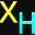 Hickory Con 2016 / Charlotte Comicon 2016