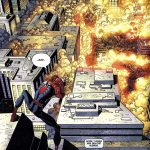 How Spider-Man Helped Me Cope With 9/11